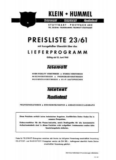 Casenotes Legal Briefs Business Organizations Keyed to Klein Ramseyer amp Bainbridge Eighth Edition Casenote Legal Briefs