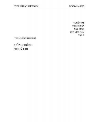 tcvn english Tiêu chuẩn quốc gia tcvn 9394:2012 đóng và ép cọc – thi công và nghiệm thu pile driving and static jacking works- construction, check and acceptance.