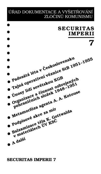 Vizovsk sacicrm.info - Msto Vizovice