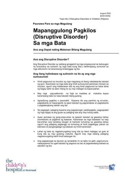Top Five Masusupil Meaning In Tagalog - Circus