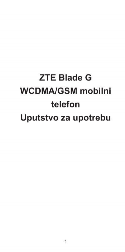 genius from zte blade 3 uputstvo za upotrebu players travel
