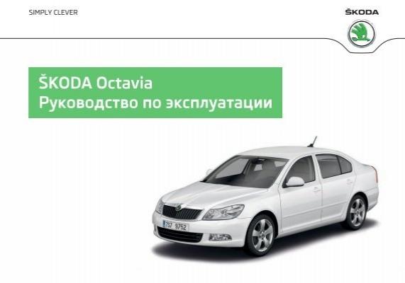 zhena-golaya-pri-muzhe