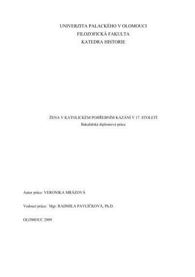 zdarma připojení stránky sydney