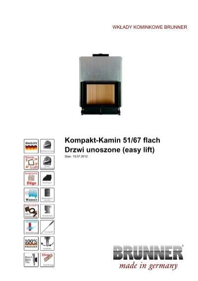 Made In Germany Brunner