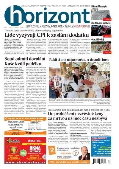 TJ Slavia nov - TJ Slavoj ihle B, sacicrm.info, Plzesk | Plze