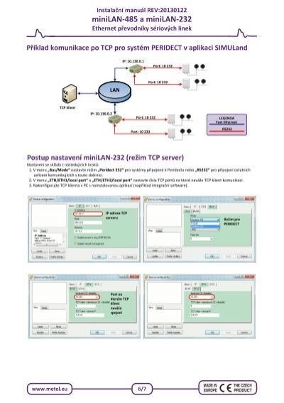 Linek manual array instala n manu l rev rh yumpu fandeluxe Choice Image