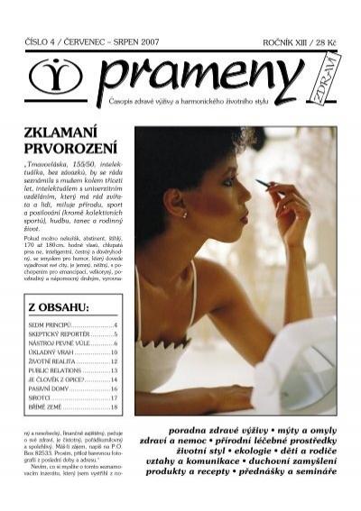 100 tipů na seznamování a vztah od marius panzarella