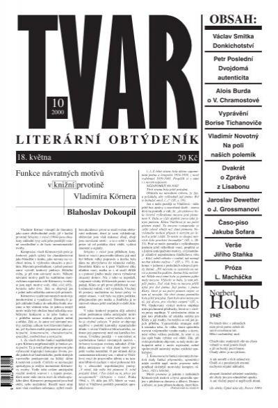 Renomované ukrajinské seznamovací stránky