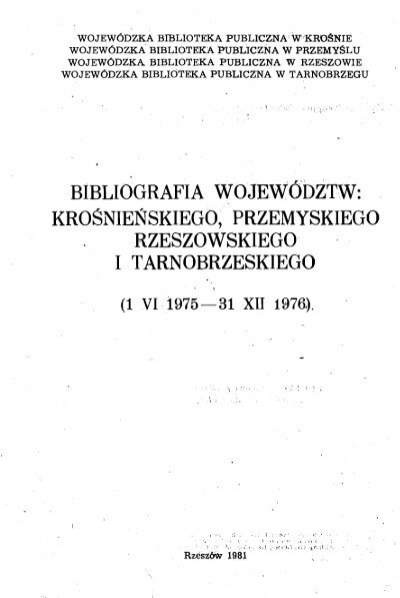 197576