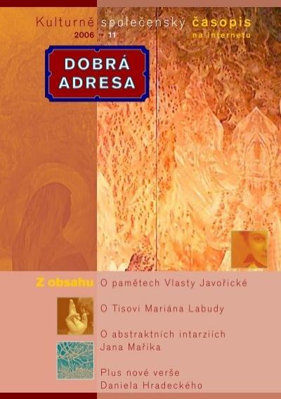 Křesťanské seznamovací stránky zdarma na Jamajce
