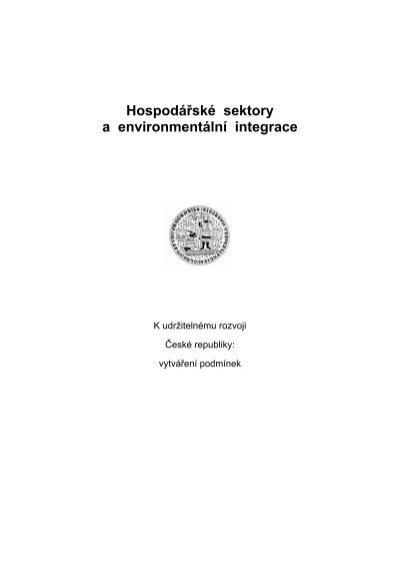 Seznamka - Nhoda - Seznamovac a rozvojov agentura