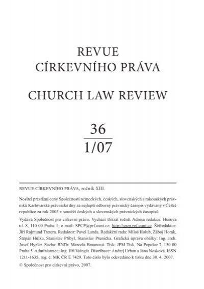 reformované křesťanství datování uk připojte aplikaci jako postroj