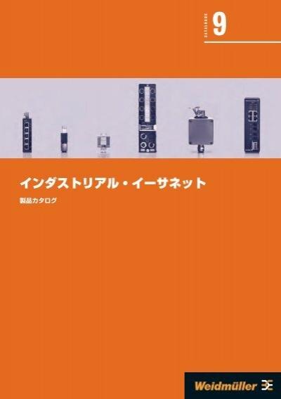 シャネル バッグ コピー 口コミランキング / シャネル メガネ スーパーコピー