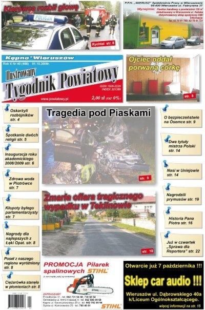 w Dzielnicy REMBERTW binaryoptionstrading23.com Warszawy - Biblioteka