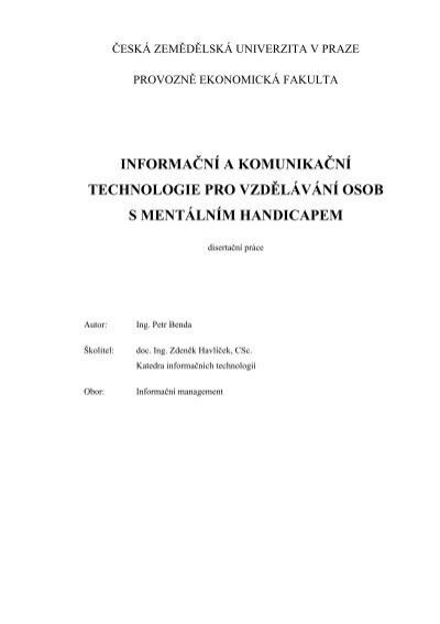 seznamovací služby austin tx