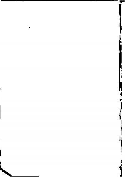 Zoznamka Margate KZN
