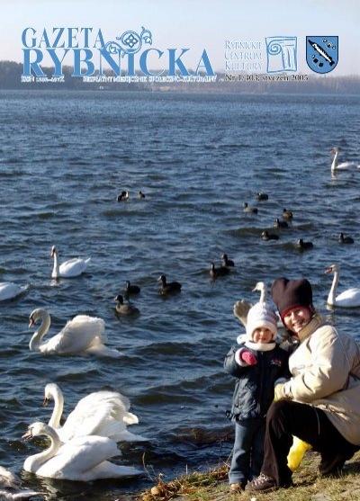 Kto umawia się z dynastią kaczek