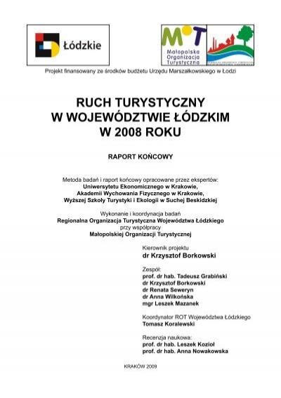 Randka - Wielgie K Wielunia - Lodzkie Polska - Ogoszenia