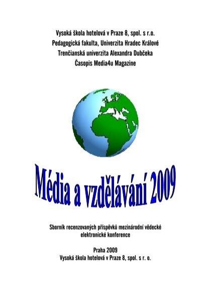 Internet Zoznamka PMB