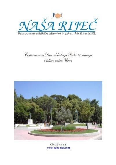 Plavi oglasnik iznajmljivanje stanova rijeka: žene za sex slavonski brod - hrvatski amateri seks