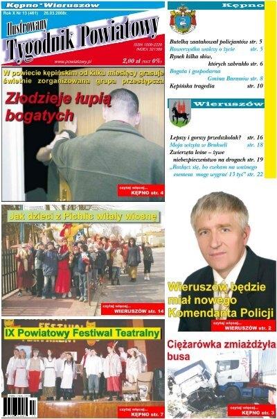 Klub Tylko Dla Kobiet Poznan - ilctc.org