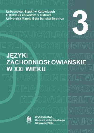 Untitled śląska Biblioteka Cyfrowa