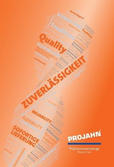 Spezial Steinbohrer Satz 5tlg 4-10mm für Keramik Fliesen Supercut Ritzhärte 9