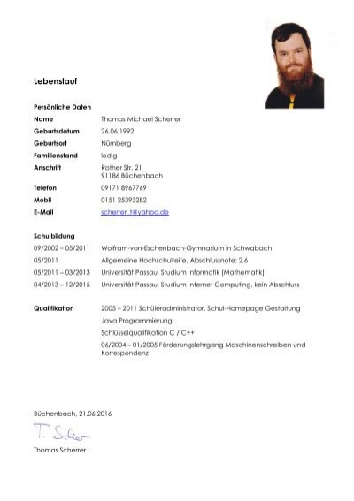 Großzügig Beispiel Lebenslauf Für Asp Net Entwickler Frischer ...