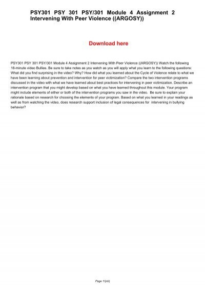 need an essay topics www persuasive