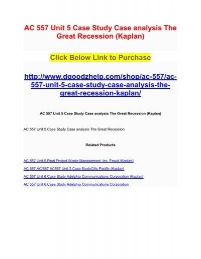 adelphia communications corporation case study