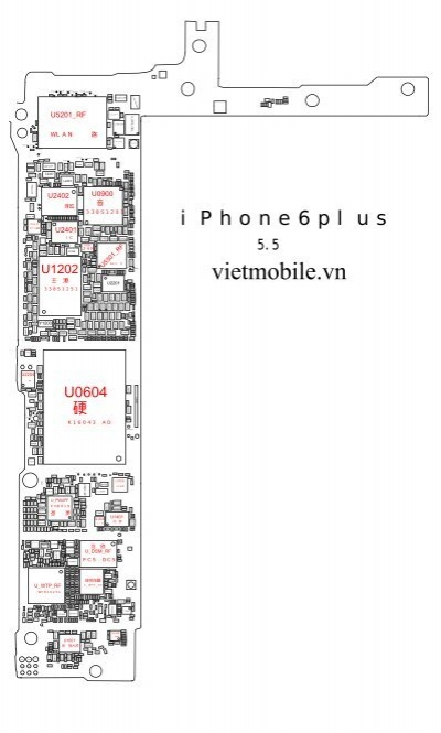 iphone 6 plus schematic full vietmobile vn