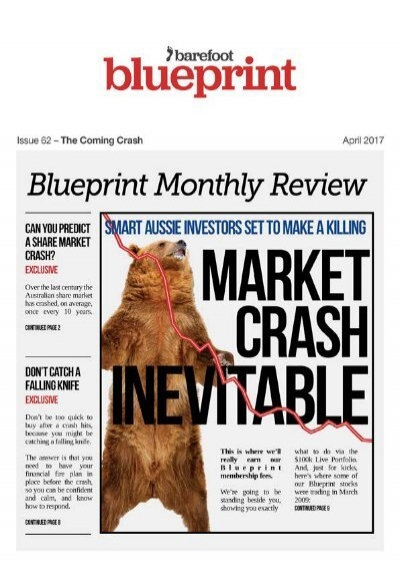 Barefoot blueprint issue 62 april 2017 1 malvernweather Images
