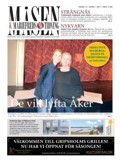 Edvin Lindblom, Ryningsberg Trantorp 2, Husby-Rekarne - Hitta