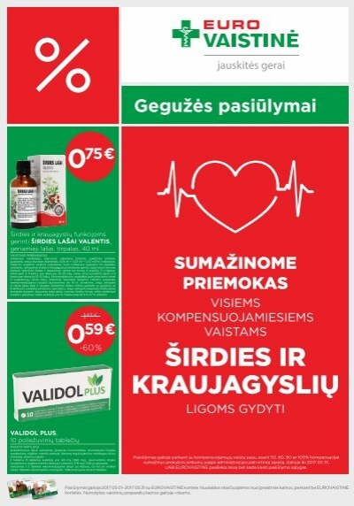 hipertenzija su sunkiąja miastenija)