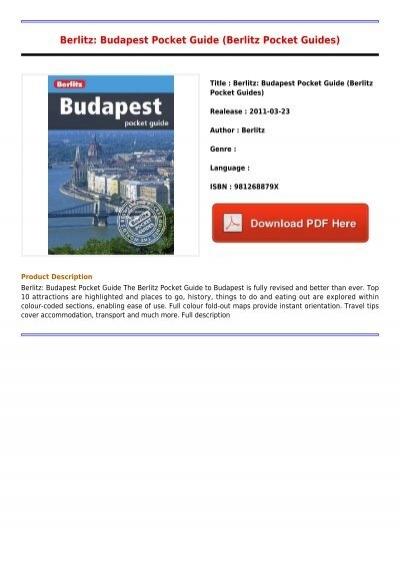 Bestseller  Web Architecture Pocket Guide