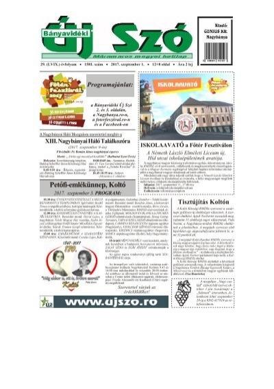 gaboni találkozó helyén online társkeresés pszichológus