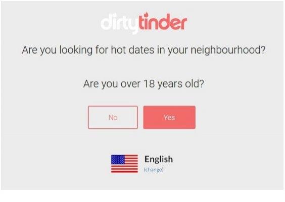 Suku puolten väliset erot online dating