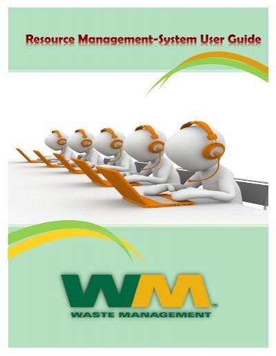iex wfm agent webstation