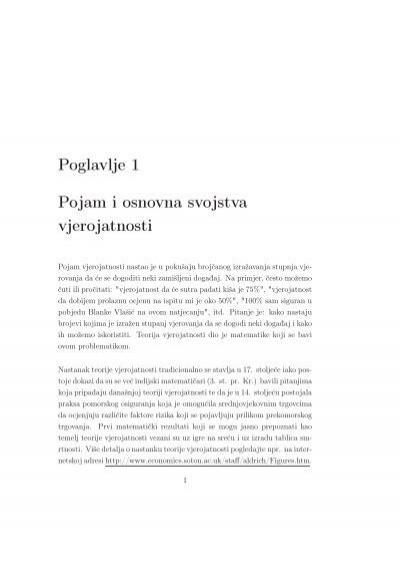b2 stranica za upoznavanje uk