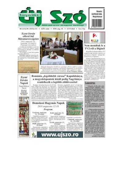Soproni Liga: Paks-Videoton találkozó élőben az NSO-n!