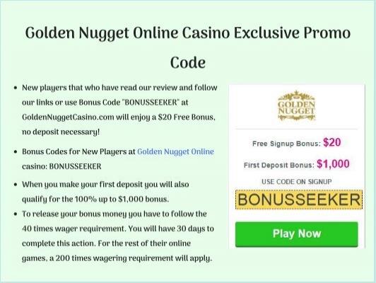 online casino gewinn versteuern schweiz