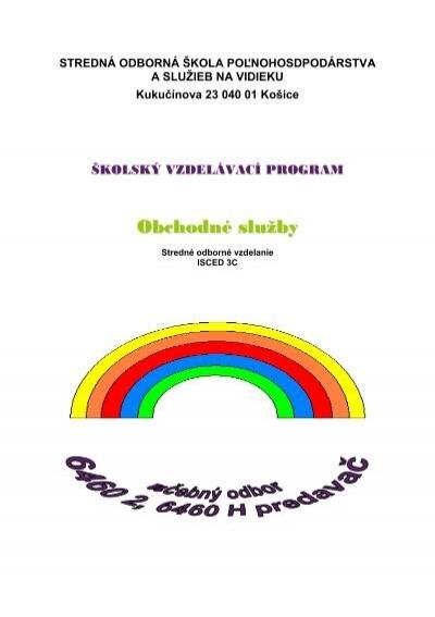 účinky datovania v škole rýchlosť datovania Rzeszów 2013