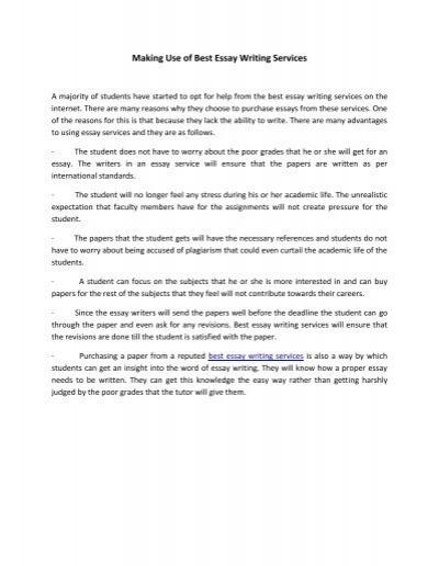 Frankenstein blade runner texts time essay