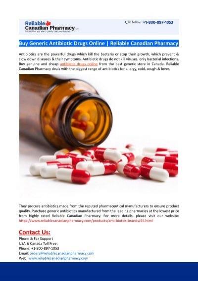 El lugar más barato para comprar medicamentos genéricos – Popsugar … – Preguntas