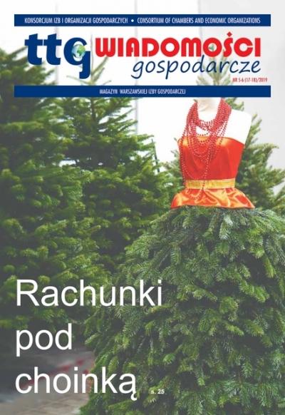 Chrzecijaskie Randki - Home | Facebook